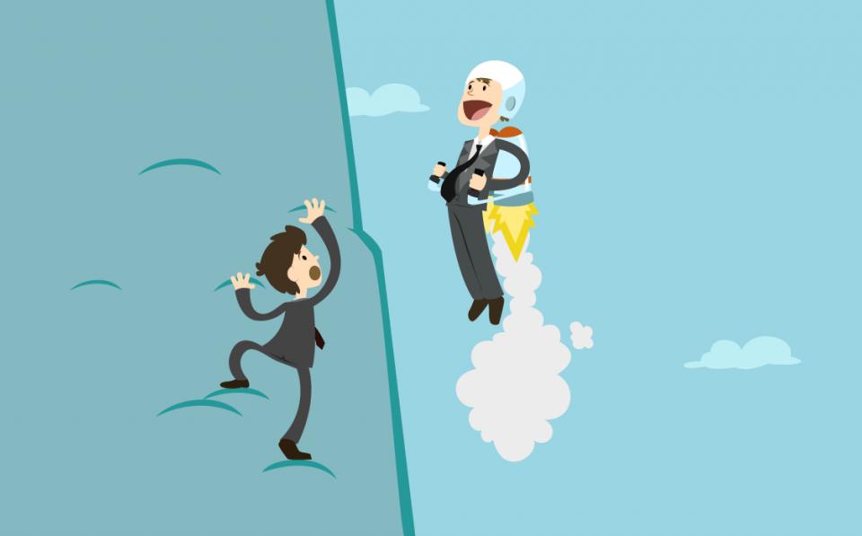 هفت-عامل-موفقیت-وب-سایت-ها-در-طراحی