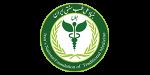 بنیاد ملی طب سنتی و اسلامی ایران