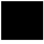نماد وزارت صنعت و معدن